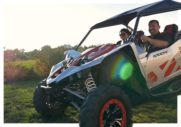 Featured Dealer: Rock River Powersports