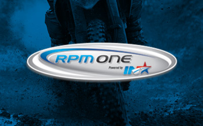 DX1, RpmOne partner on F&I integration