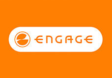 "Blog: Engage helps DX1 dealers ""Go Mobile"" with responsive design"