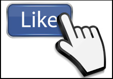 Blog: Facebook post suggestion