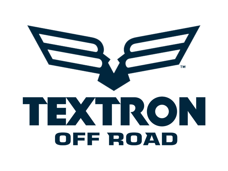 Textron Off-Road